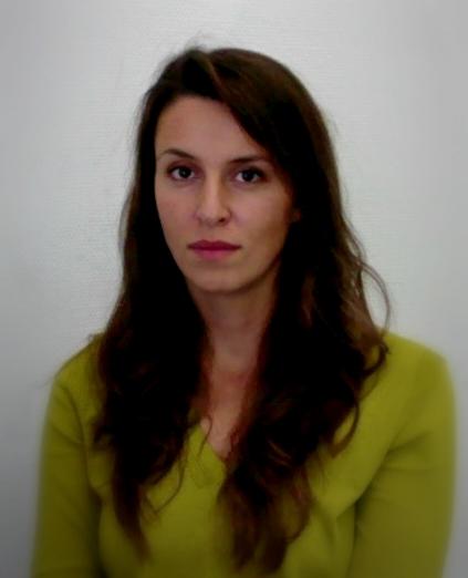 Teodora Vuković