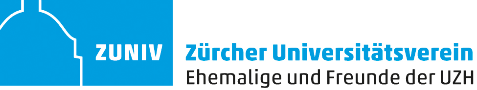 Zürcher Universitätsverein